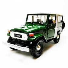 jeep dark green jeep toyota fj40 dark green soeyono galeri collections arts