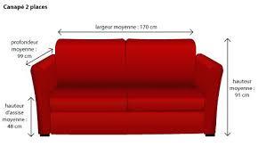 canap hauteur assise 60 hauteur assise canape canapac droit 2 places canape hauteur assise