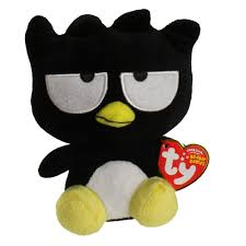 hello kitty toys at bbtoystore com hello kitty plush and other