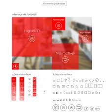 logiciel cuisine alinea alinea cuisine 3d top simple dco cuisine moderne sfax brest