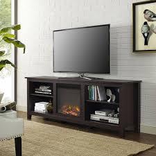 fireplace tv stand binhminh decoration
