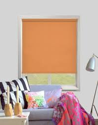 Replacement Brackets For Roller Blinds Best 25 Orange Roller Blinds Ideas On Pinterest Orange Flat