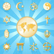 Religion World Map by Religion Peace Stock Photos By Casejustin At 123 Royalty Free
