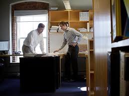 interior design jobs interior design job postings interior design jobs new orleans