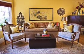 traditional gold paint colors for living room u2014 home design