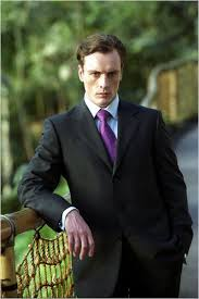 Fuck Yeah Toby Stephens Page - toby stephens 99 problems pinterest toby stephens