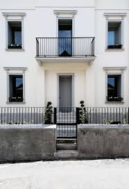 23 best windows images on pinterest bay windows bow windows and interior fabaoulus front yard vintage house design idea with munificent small best exterior windows in calm big wall facing wire fence close simple ramp