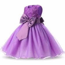 dress down clothes picture more detailed picture about princess