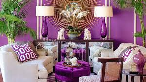 Small Living Room Decor Ideas Purple Living Room Design Ideas Sophisticated Interiors Youtube