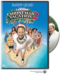 amazon com national lampoon u0027s christmas vacation 2 cousin