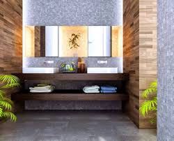 bathroom tile ideas 2013 bathroom wonderful bathrooms that make tile look trendy home