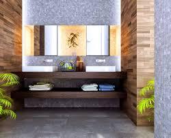bathroom wonderful trendy bathroom tiles bathrooms beautiful