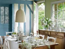 Country Style Dining Room 22 French Country Decorating Ideas For Modern Dining Room Decor