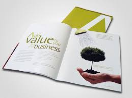 25 brochure designs for great inspiration design graphic design