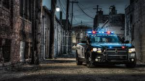 fastest police car 2012 dodge charger pursuit is fastest police car motor1 com photos