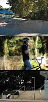 63 best bmx images on pinterest bmx bikes extreme sports and