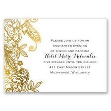 wedding reception cards wedding reception invitations reception cards s bridal
