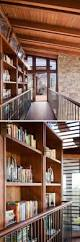 ozhan hazirlar 16 best annibale colombo images on pinterest live 3ds max and