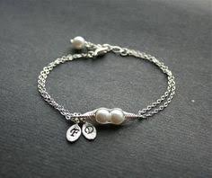Two Peas In A Pod Charm Two Peas In A Pod Necklace Sterling Silver Two Peas In A Pod
