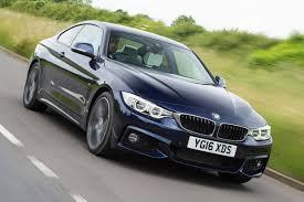 bmw car deals 0 finance best car deals 2017 carbuyer