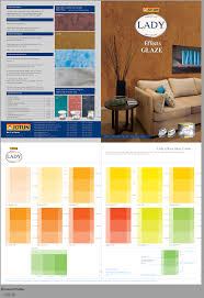 interior design fresh jotun interior paint catalogue artistic
