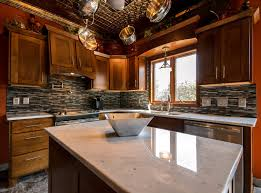 crestwood kitchen cabinets crestwood cabinetry professional woodworking
