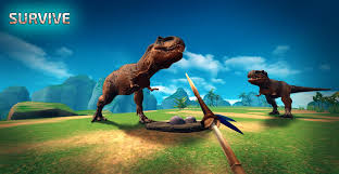 ark survival island evolve 3d android apps on google play
