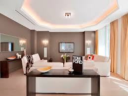 Interior Paint Ideas  Interior House Colors For - Home interior painting ideas
