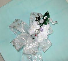 wedding gift bows wedding gift bow wedding bow bridal shower bow bridal by jandavis2
