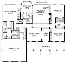 cape cod style homes plans cape cod home floor plans 28 images cape cod house plans