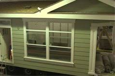 remanufactured homes manufactured homes home
