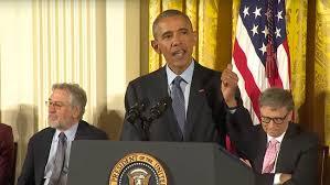 thanksgiving turkey pardon president obama makes final thanksgiving turkey pardon shares