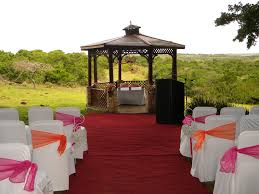 low budget wedding venues low budget wedding venues cape town picture ideas references