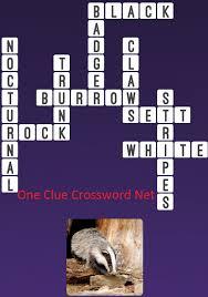 crossword clue u0026 one clue crossword dishwasher answer sc 1 st one