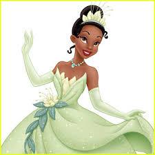 5 reasons tiana disney princess