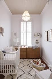 design nursery 34 gender neutral nursery design ideas that excite digsdigs
