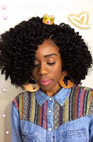 wand curl styles for short hair freetress braid 2x wand curl crochet braid my crochet braids