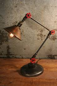 25 best steampunk lighting images on pinterest steampunk lamp