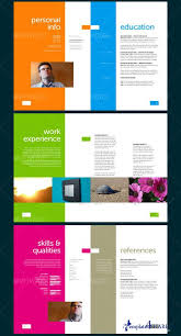100 graphic river resume thesis child rearing professional phd