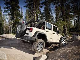 maserati jeep wrangler jeep wrangler unlimited specs 2012 2013 2014 2015 2016 2017