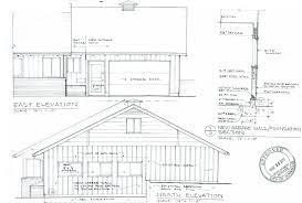 july lcxzz com creative ranch floor plans with basement walkout