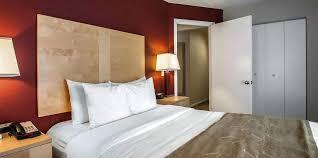 2 bedroom suites in chicago 2 bedroom suites in chicago one bedroom queen suite city view 2