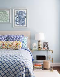 rustic bedroom furniture canada brown laminate wooden floor round
