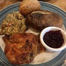 swiss chalet rotisserie grill 16 photos 37 reviews comfort