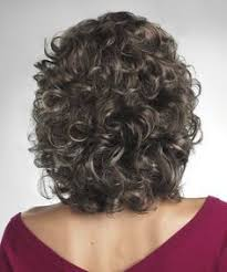 permed hair for women over 50 best 25 permed medium hair ideas on pinterest permed hair