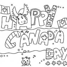 canada flag coloring page 31 best canada day images on pinterest canada 150 canada day