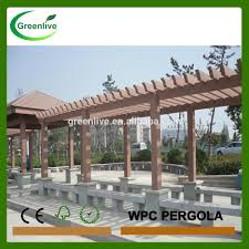 Motorized Pergola Cover by Waterproof Pergola Covers Waterproof Pergola Covers Suppliers And