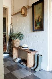 242 best interiors entryway utility images on pinterest