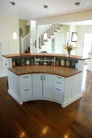 kitchen islands and bars kitchen bars and islands remodel kitchen island breakfast bar for