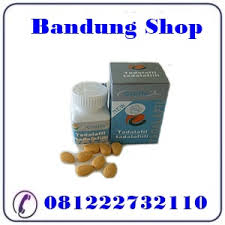 jual obat kuat bandung obat viagra bandung 081222732110